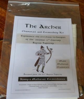ArcherKit1