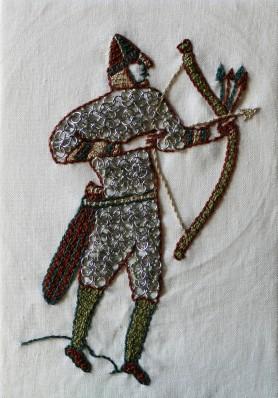 ArcherOrig1