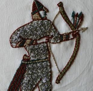 ArcherOrig2