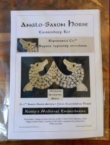 AngloSaxonKit1